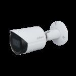 Dahua CCTV Camera dealers