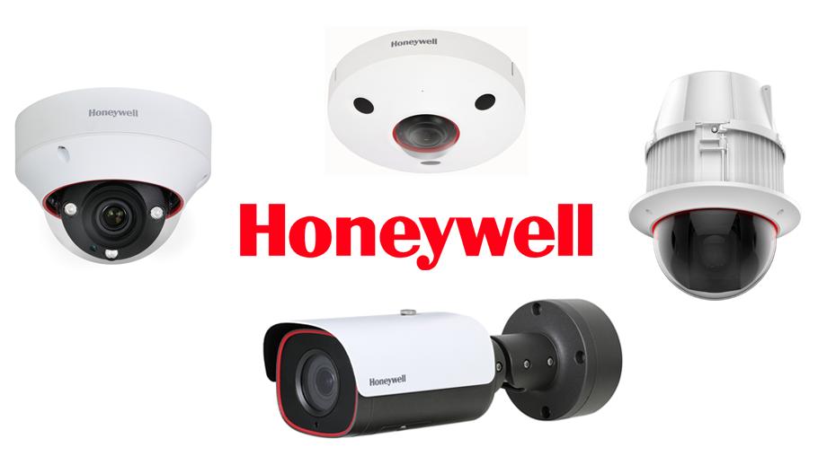 Honeywell cctv price chennai